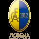 Modena F.C.