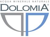 Acqua Dolomia