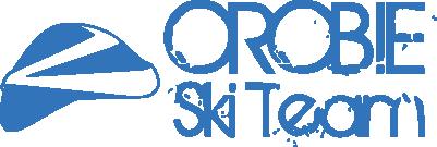 Orobie Sky Team