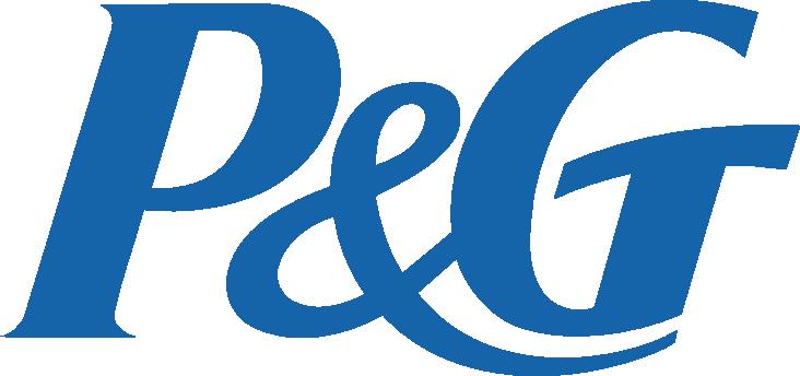 Procter&Gamble